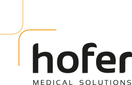 hofer-medical-logo-retina