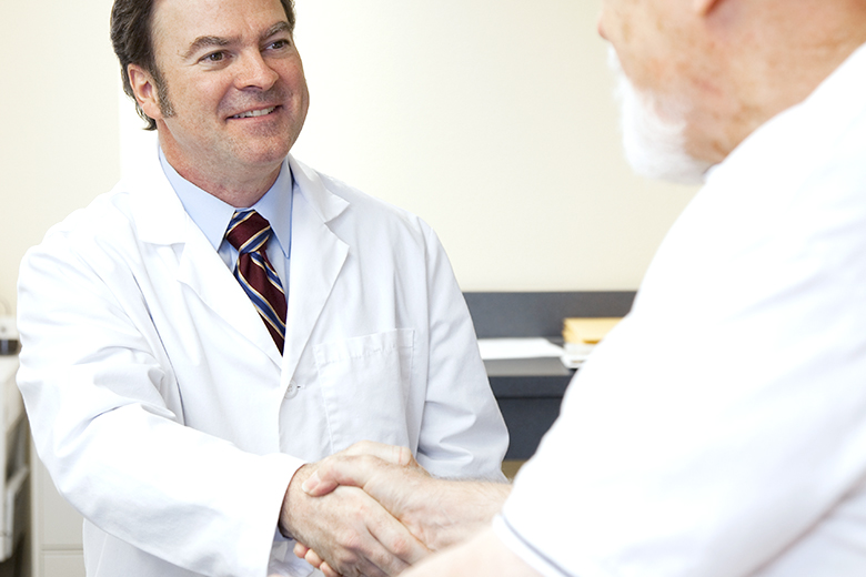 hofer_medical_handshake